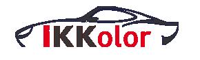 iKKolor.sk